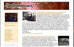 anw_astronieuws
