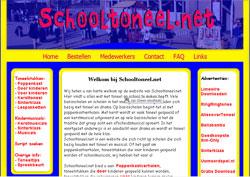 drama_schooltoneel.net