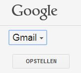 gmail taken