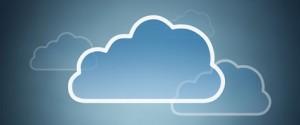 clouddiensten op een rijtje